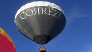 Gite-pompadour-correze-petite-brunie-montgolfiere