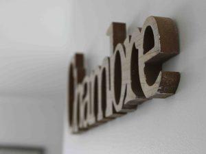 Gite-pompadour-correze-petite-brunie-chambre-8