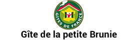 Gîte de la petite Brunie à Pompadour en Corrèze (19)